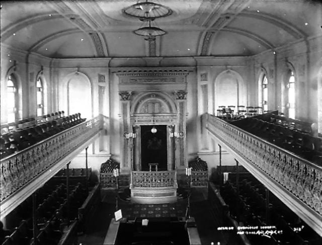 MA_I028133_TePapa_Interior-Synagogue-Dunedin_full.jpg